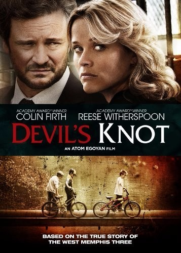 devils-knot-reese-with-w357-o (1)