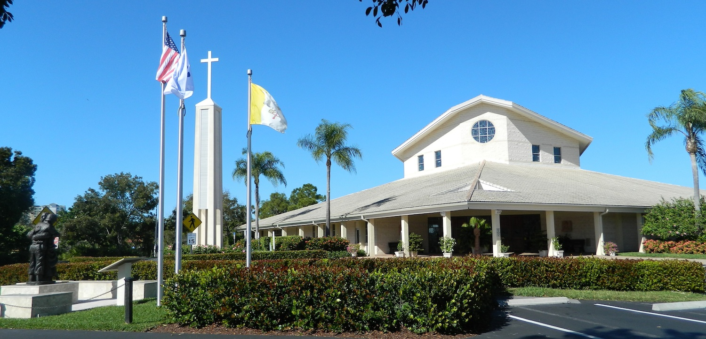 ChurchFrontsmall