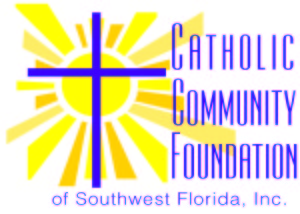 ccf-logo-new