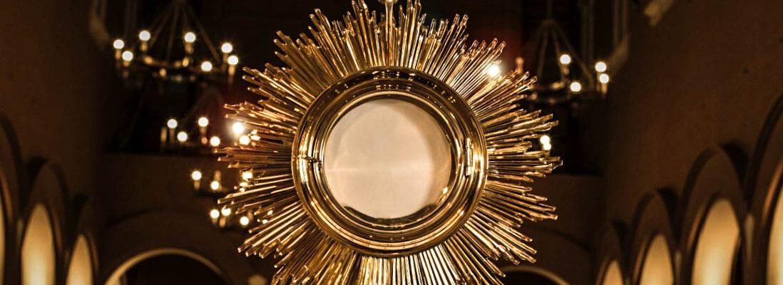 Praying the Rosary Virtually
