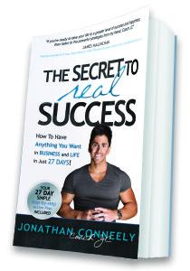 Christian Motivational Speaker | Secret To Success