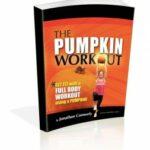 ThePumpkinWorkout2