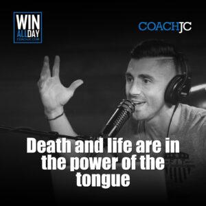 Speaking Coach Jc Life Coaching Motivational Speaker
