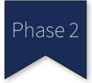 2-Phase-Hanging-Banners