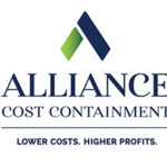 Alliance Cost Contiainment Stacked