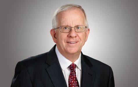 Steve Grupe