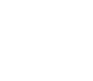 Cost reduction leader logo Alliance Cost Containment Logo