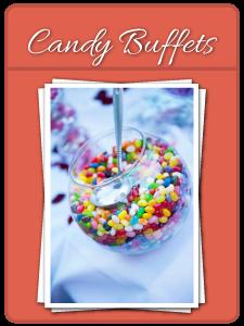 candy bufft-ccs sweet sensations