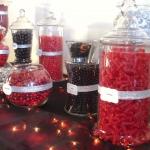 candy buffet 1-ccs sweet sensations