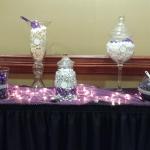 candybuffetpurple - cc's sweet sensations