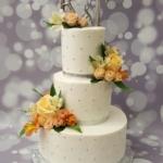 yellow-wedding-ccs-sweet-sensations