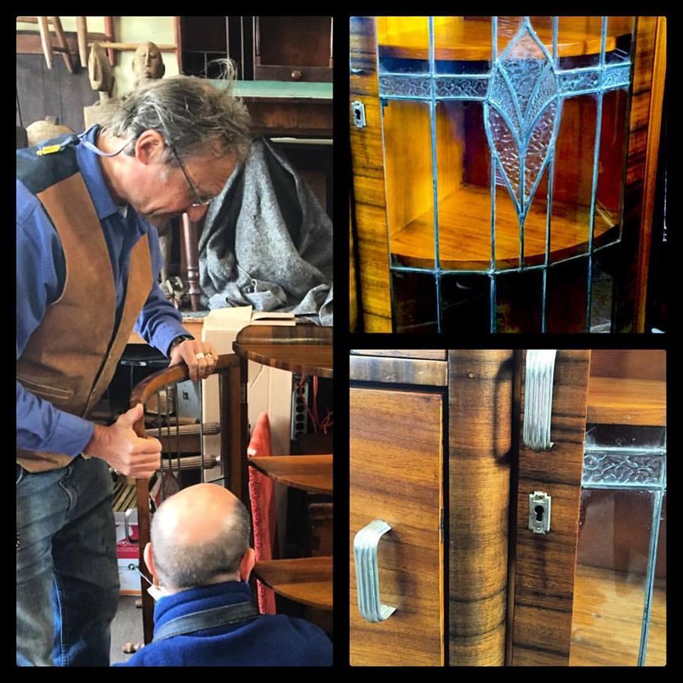 Antique-Furniture-Repair-Westchester