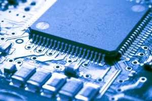 Reverse Engineering, Electronic Circuit Board, Test Engineering