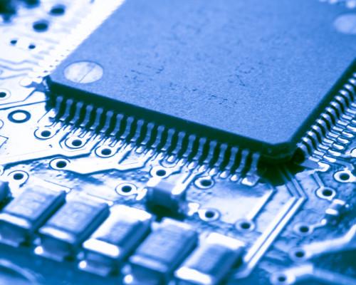 Reverse Engineering, Electronic Circuit Board, Test Engineering