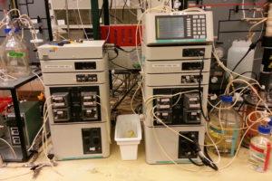 Bioreactor06