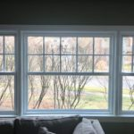 Marvin Integrity Windows installed in Glen Ellyn