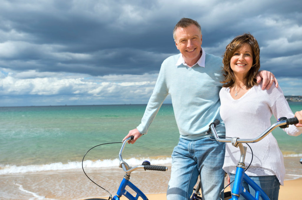 Retirement Planning and Consulting