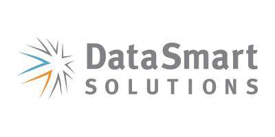 Datasmart Solutions Logo