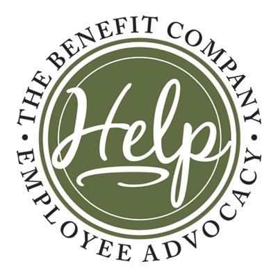 Help Advocacy Program
