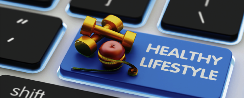 Utilization of Prevention and Wellness Programs