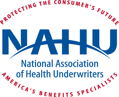 National Association of Health Underwriters