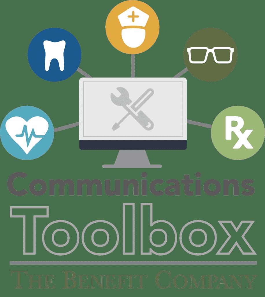 employee communications toolbox
