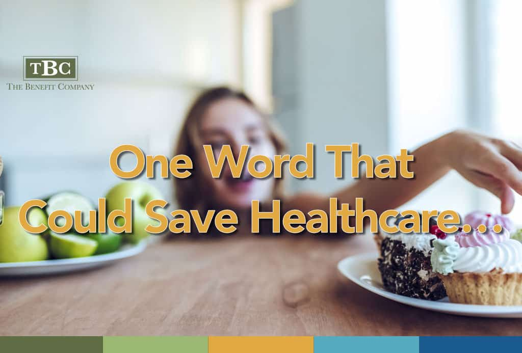 How To Save Healthcare