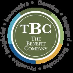 TBC-Round-Logo-Values-cropped