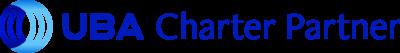 UBA_CharterSingle_RGB