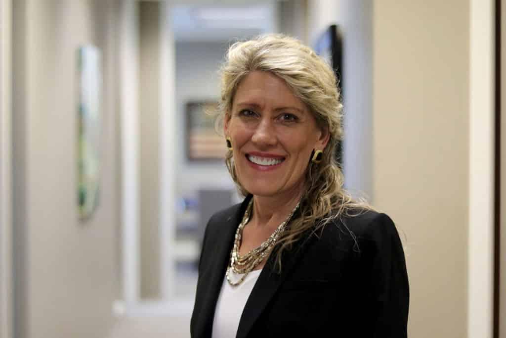 Cindy Rhodes, CEBS