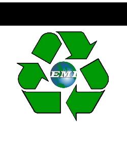 EMI Logo.fw