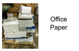 office paperr