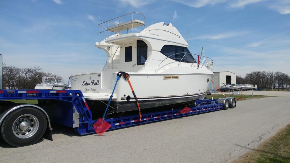 sailboat transport, sailboat delivery, sailboat shipping, sailboat movers