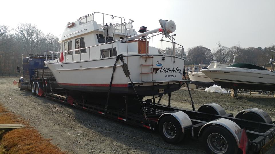 boat transport, boat transport services, boat transport pro, boat transport company