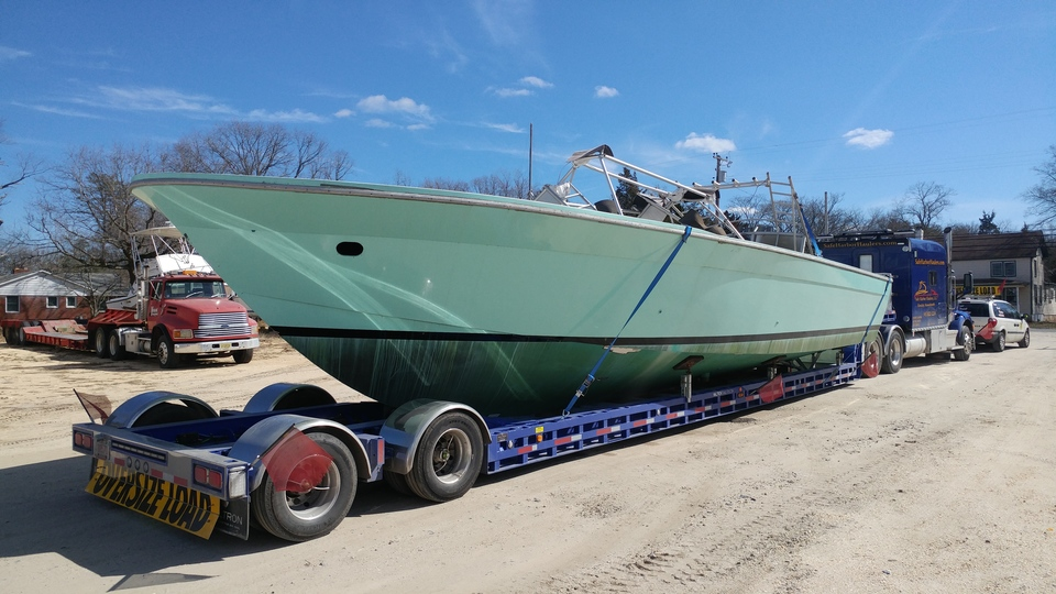 yacht delivery, boat shipping, boat transport companies, boat transport, boat transport pros