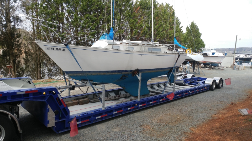 sailboat transport, sailboat movers, boat transport pros, boat shipping, boat transport, boat hauling service