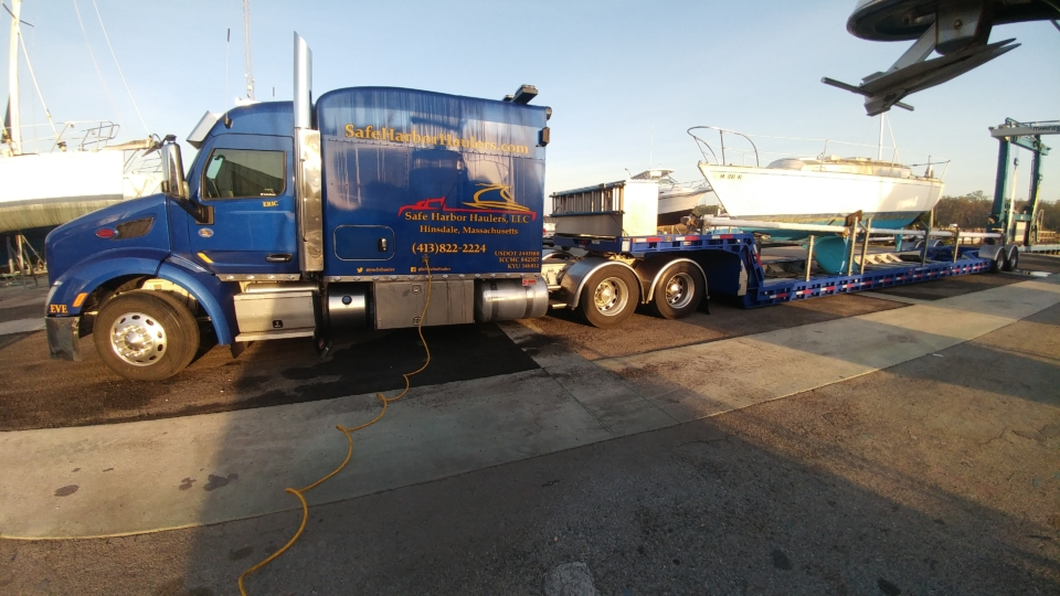 sailboat transport, sailboat movers, marine transport, yacht delivery, yacht transport