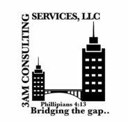 3AM Consulting Services LLC