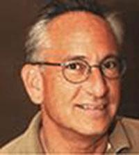 Irwin Stein