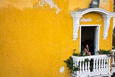 Cartagena Women