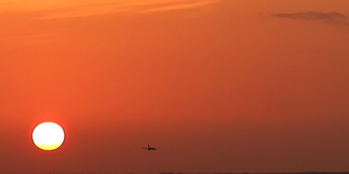 Cartagena By Plane.jpg