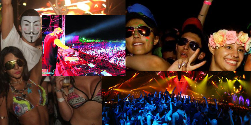 Summerland-Dance-Festival