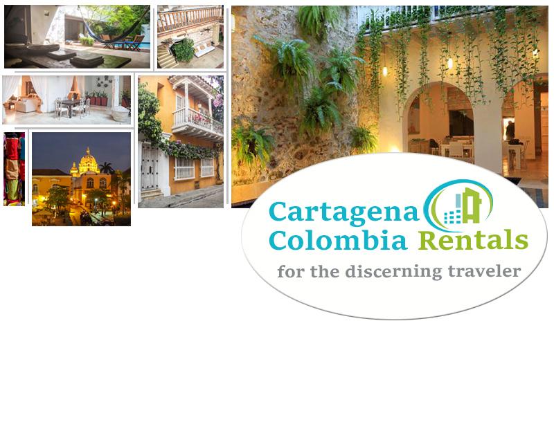 Cartagena Services—VIP