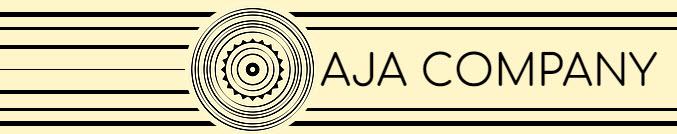 AJA Company
