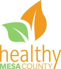 mesa county health department