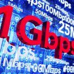 Internet Download Speed