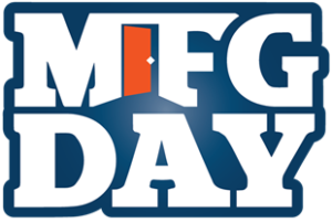 manufacturing-day-logo