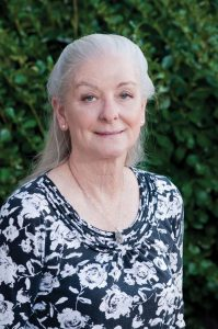 Susan Alvillar
