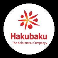 Hakubaku USA | Fresh Ramen Noodles Soba Udon & Mochi Mugi from Japan