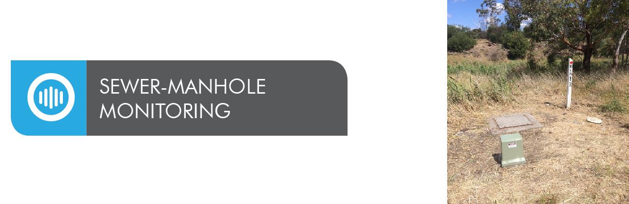 Manhole Monitoring_with_image